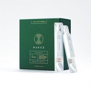 NoAGE package