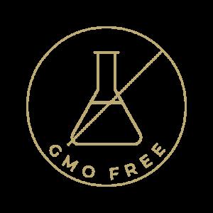 Be GMO