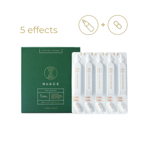 5 effects